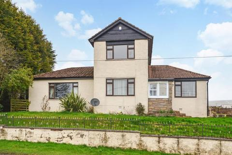 4 bedroom detached house for sale - Auchenreoch Holdings, Milton of Campsie