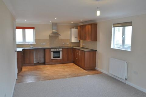 1 bedroom flat to rent - Church Farm Lane, Halesworth