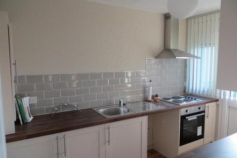 2 bedroom apartment for sale - Great Thornton Street, Hull, HU3 2LU