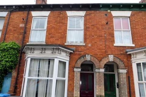 1 bedroom flat for sale - Louis Street, Hull, HU3 1LZ