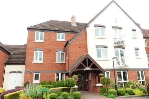 1 bedroom retirement property for sale - Hunters Court, Chester Road, Streetly