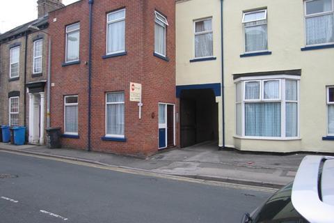 1 bedroom flat to rent - Peel Street, Spring Bank, Hull, HU3 1QR