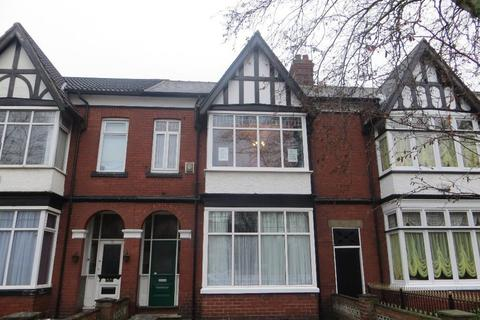 1 bedroom flat to rent - Hymers Avenue, Hull, HU3 1LJ