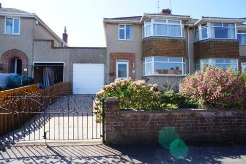 3 bedroom house for sale - Westbourne Road, Downend, Bristol, BS16 6RX