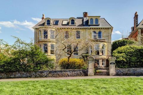 7 bedroom semi-detached house for sale - Westbury Park, Westbury Park