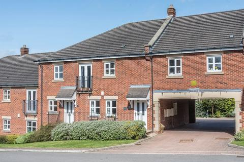 3 bedroom apartment for sale - St Francis Close, Sandygate, S10 5SX - Delightful First Floor Apartment