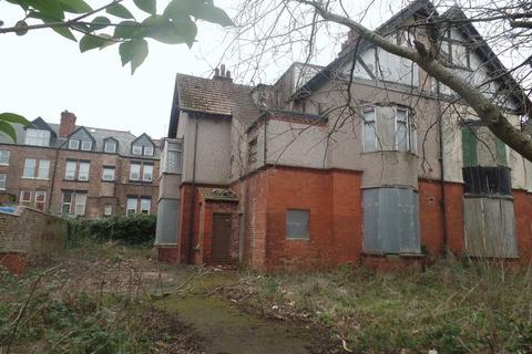 Semi detached house for sale - 28 Judges Drive, Liverpool