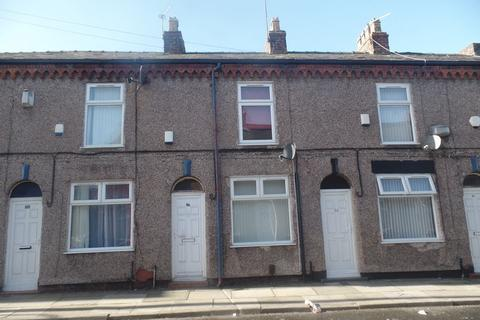 2 bedroom terraced house for sale - 86 Cambria Street, Liverpool