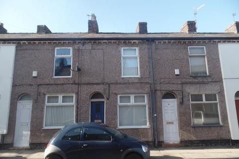 2 bedroom terraced house for sale - 54 Cambria Street, Liverpool