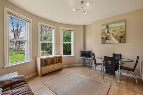 1 bedroom apartment for sale - flat 7 Palmerston Road, Westcliff-On-Sea