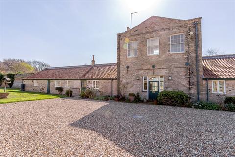5 bedroom detached house to rent - Chippenham Park, Chippenham, Ely, Cambridgeshire, CB7