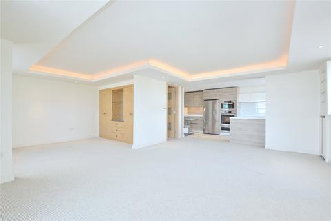2 bedroom flat to rent - Century Court, Grove End Road, London, NW8
