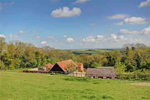 7 bedroom equestrian facility for sale - Letcombe Bassett, Wantage, Oxfordshire, OX12