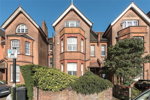 6 bedroom house to rent - Platts Lane, London, NW3