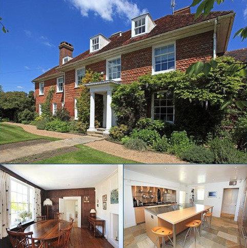 6 bedroom detached house for sale - High Street, Wadhurst, East Sussex, TN5