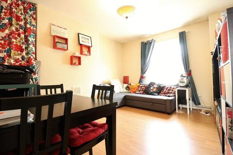 2 bedroom apartment to rent - Bethnal Green, E2