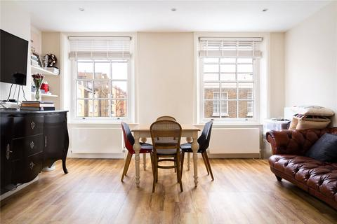 2 bedroom house to rent - Anderson Street, London, SW3