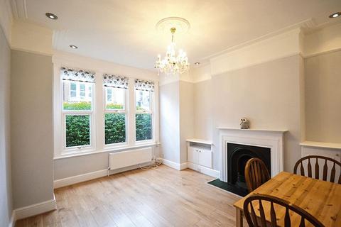 2 bedroom apartment to rent - Lynn Road, London