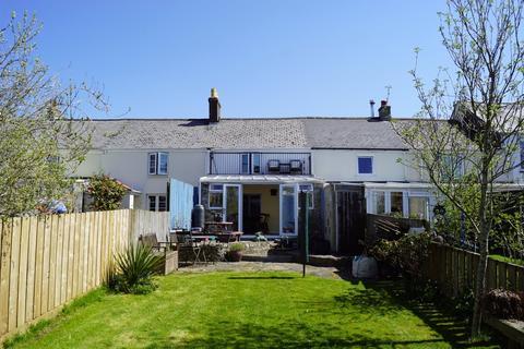 2 bedroom cottage for sale - Bere Alston
