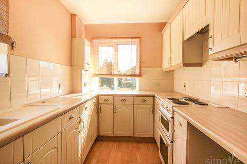 2 bedroom flat to rent - Keats Close, Hayes, Middlesex