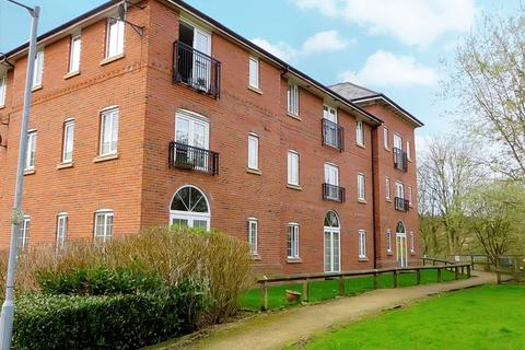 2 bedroom apartment for sale - Douglas Chase, Radcliffe M26 1RT