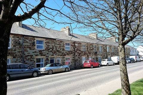 3 bedroom terraced house to rent - Plas Newydd Avenue, Bodmin