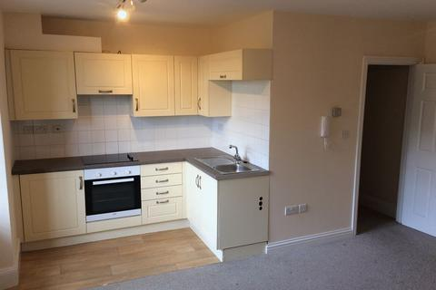 1 bedroom flat to rent - Broad Street, Launceston