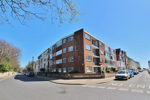 2 bedroom apartment to rent - Kent Road, Southsea