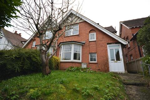 4 bedroom detached house for sale - Kingshill Road, GL11 4EF
