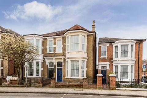 4 bedroom semi-detached house for sale - St. Edwards Road, Southsea