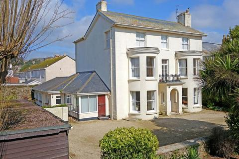 2 bedroom apartment for sale - Barton Close, Sidmouth