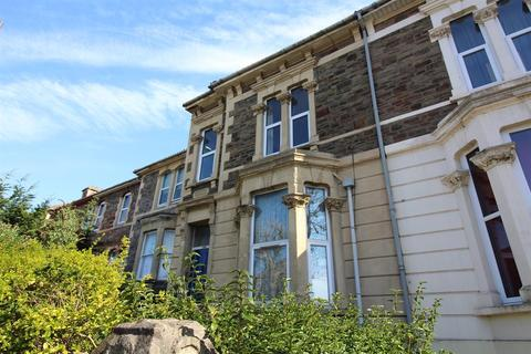 1 bedroom flat for sale - Top Floor Flat - Rudgeway Terrace, Fishponds Road, Bristol