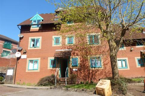 1 bedroom flat for sale - Badgers Walk, Brislington, Bristol, BS4 4LG