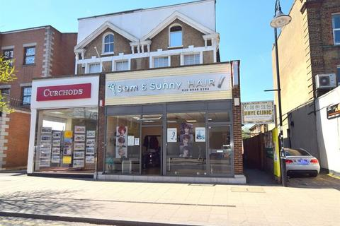 Property for sale - High Street , New Malden, KT3 4BY