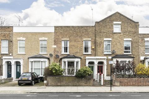 4 bedroom terraced house for sale - Brooke Road, London, E5