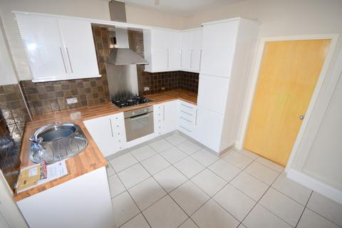 2 bedroom terraced house to rent - Stone Street, Mosborough, S20