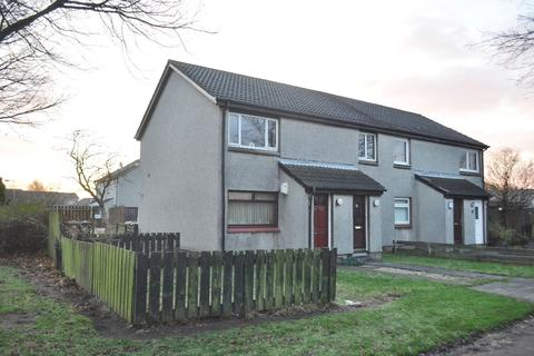 2 bedroom flat to rent - 38 Morlich Grove, Dalgety Bay, KY11 9UX