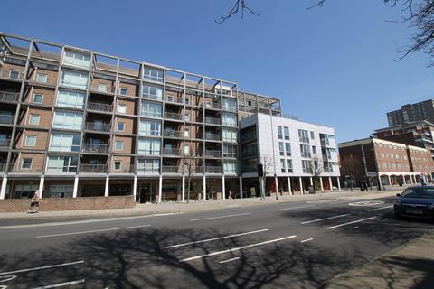 2 bedroom flat to rent - Admiralty Quarter, Portsmouth