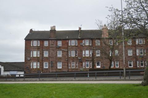 2 bedroom flat for sale - Meadowbank Street, Dumbarton G82 1SD