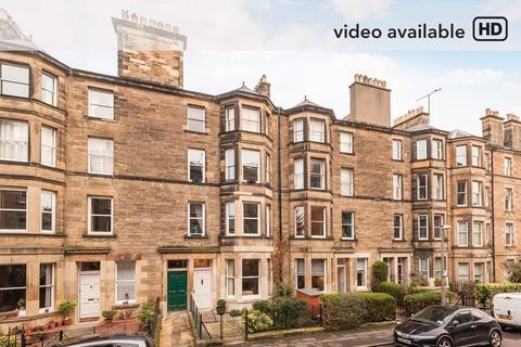2 bedroom apartment for sale - Comiston Gardens, Flat 2, Morningside, Edinburgh, EH10 5QH