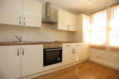 1 bedroom flat to rent - Sillwood Place, Brighton