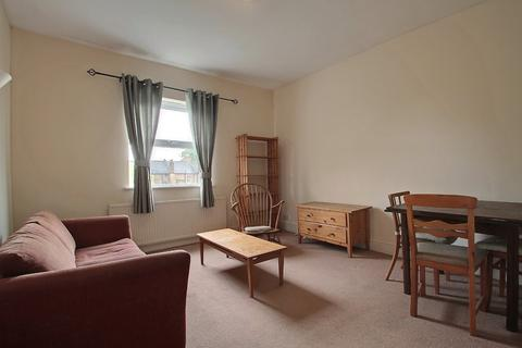 2 bedroom flat to rent - Tufnell Park Road, N7