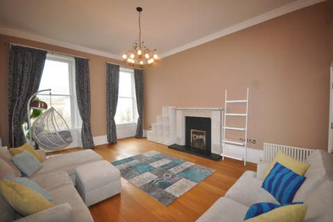 3 bedroom apartment to rent - Sandyford Place, Flat 2/2, Charing Cross, Glasgow, G3 7NG
