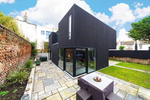 4 bedroom property for sale - Eastern Place, Brighton, BN2