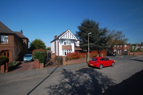 3 bedroom detached house for sale - Birling Avenue, Rainham, Gillingham, ME8