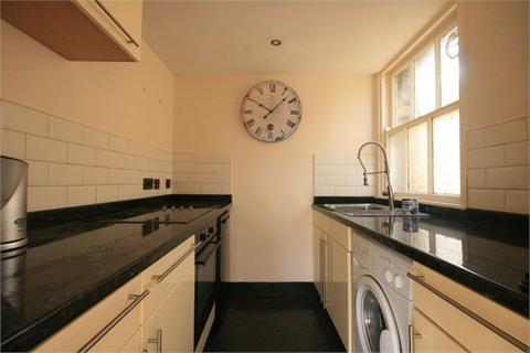 2 bedroom flat to rent - Second Avenue, Hove, BN3