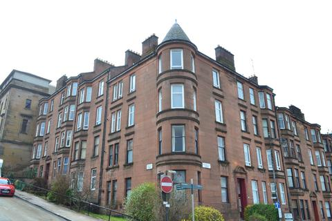 2 bedroom flat for sale - Buccleuch Street, Flat 2/3, Garnethill, Glasgow, G3 6QN