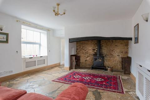 5 bedroom cottage for sale - Main Road, Dyke, PE10