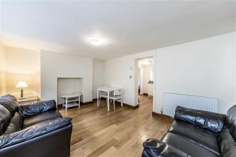 1 bedroom apartment to rent - Molyneux Street Marylebone W1H