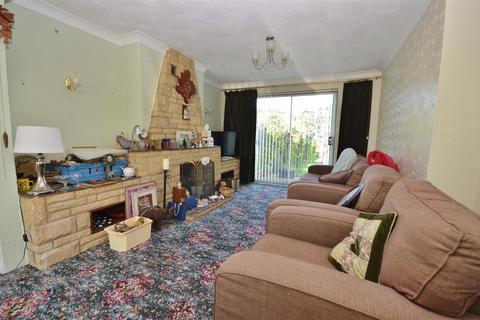 3 bedroom semi-detached house for sale - Eldon Road, Luton